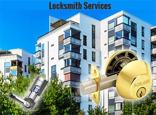 Sterling Locksmith Store Sterling, VA 703-334-0714